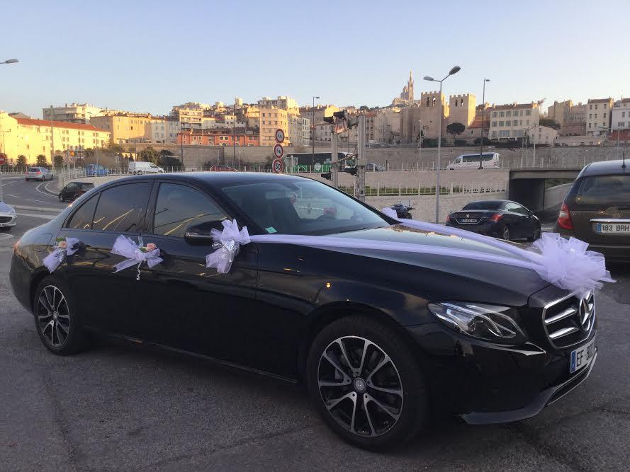 Location mercedes classe e avec chauffeur au d part de - Location de voiture salon de provence ...