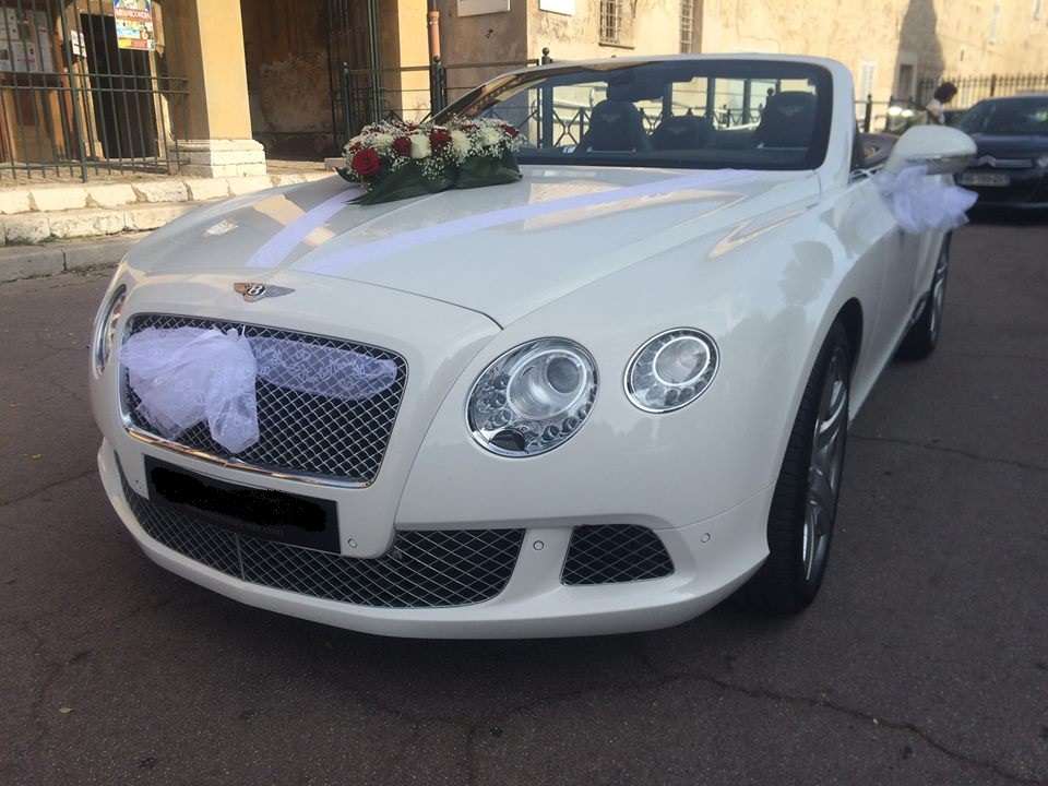 bentley continentale gtc la location avec chauffeur priv pour un evenement de prestige dans. Black Bedroom Furniture Sets. Home Design Ideas