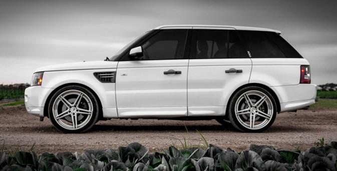 louer un range rover de luxe avec chauffeur priv le cannet 06 louer une voiture de prestige. Black Bedroom Furniture Sets. Home Design Ideas