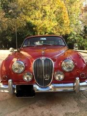 recherche voiture ancienne pour mariage dans le var - Louer Voiture Ancienne Pour Mariage