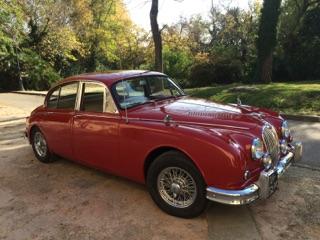 un jaguar pour mon mariage marseille voiture ancienne - Louer Voiture Ancienne Pour Mariage