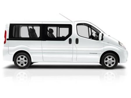 transport de 8 personnes pour transfert la gare marseille st charles 13001 louer une voiture. Black Bedroom Furniture Sets. Home Design Ideas