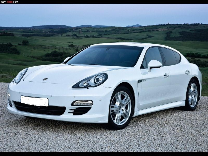 location porsche panamera pour un mariage v hicule avec. Black Bedroom Furniture Sets. Home Design Ideas