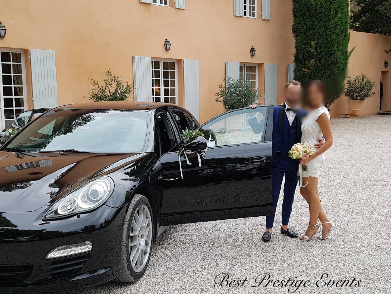 location voiture luxe pas cher location voiture de luxe pas cher particulier auto sport louer. Black Bedroom Furniture Sets. Home Design Ideas