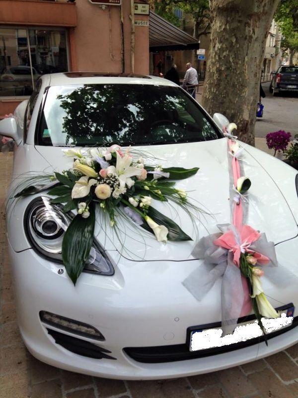 louer une porsche panamera avec chauffeur pour mon mariage carry le rouet louer une voiture. Black Bedroom Furniture Sets. Home Design Ideas