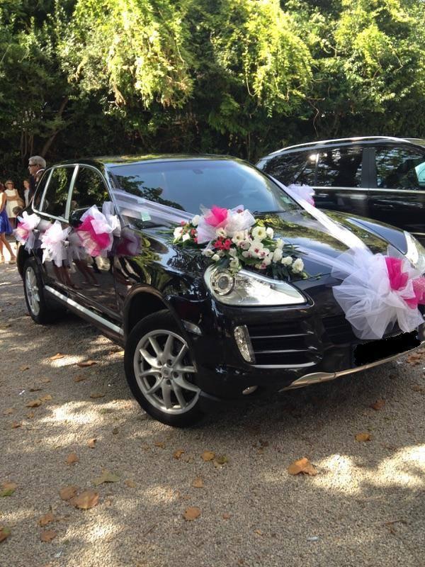 recherche location de voiture avec chauffeur sur aubagne pour mon mariage louer une voiture de. Black Bedroom Furniture Sets. Home Design Ideas