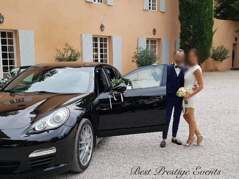 nos archives louer une voiture avec chauffeur sur marseille best prestige. Black Bedroom Furniture Sets. Home Design Ideas