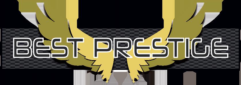 Best Prestige